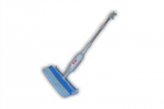 Spray Mop Disinfection Mop